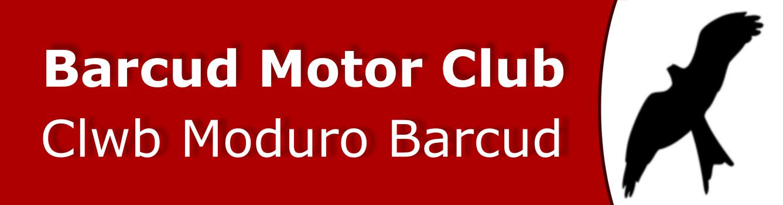 Barcud Motor Club